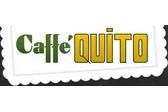 Caffè Quito