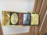 Fornitori Caffè Classico