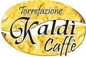 Torrefazione Kaldí