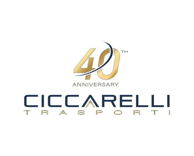 Ciccarelli trasporti. Ciccarelli trasporti Ciccarelli trasporti Ciccarelli trasporti Ciccarelli trasporti
