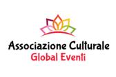 Associazione Culturale Global Eventi