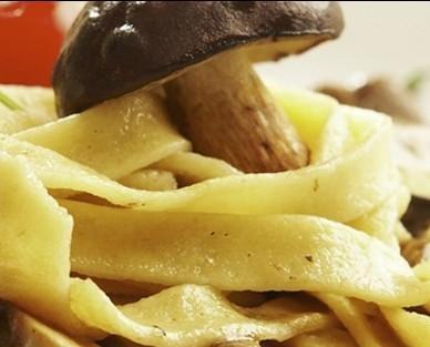 Piatti Precotti. Tipici della tradizione italiana