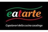 EatArte