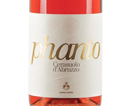 vino vino. vino vino vino vino vino vino vino vino vino