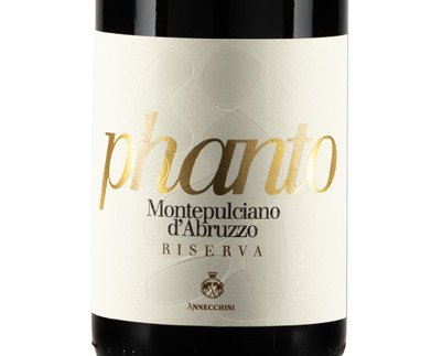 vino vino. vino vino vino vino vino vino vino