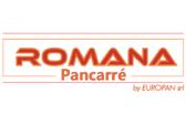 Romana Pancarré