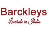 Barckleys