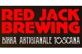 Red Jack Brewing