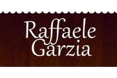 Raffaele Garzia
