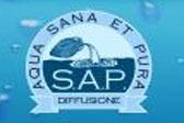 S.A.P. Diffusione