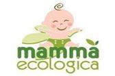 Mammaecologica