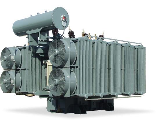 Motori Elettrici. Trasformatori