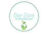 Oxo Zone