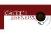 Caffè Senepa