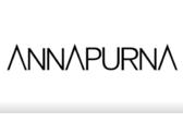 Annapura