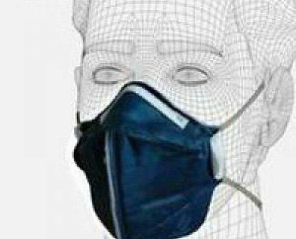 Mascherine ffp2. Produzione e vendita di mascherine respiratorie certificate FFP2