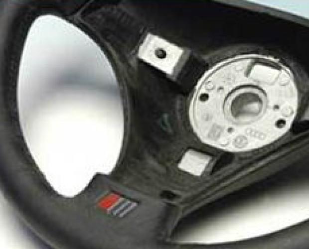 Milpres. Pressofusione in alluminio