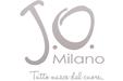 J.O. Milano
