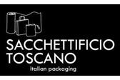Sacchettificio Toscano