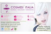 Cosmesi Italia