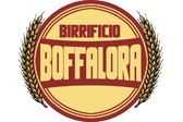 Birrificio Boffalora