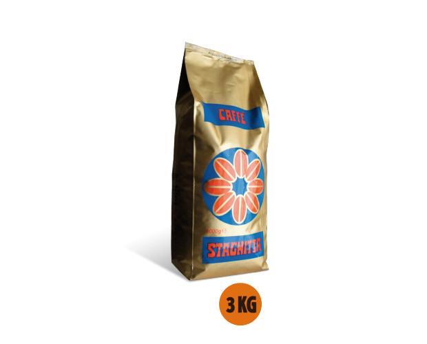 . Miscela in grani Caffè Stagnitta