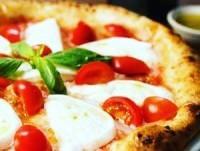Prodotti per pizze