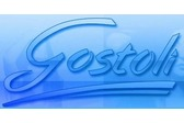 Gastoli