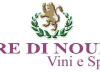 Fornitori Logo Terre di Noukria
