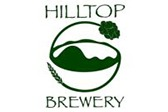 Hilltop Brewery