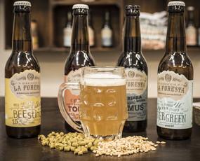 ciao-iloveimg-resized. Le nostre 4 principali tipologie di birre