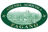 Azienda Agricola Pagano