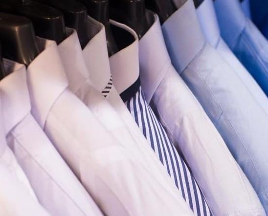 Camicie Artigianali. Vari assortimenti di tessuti