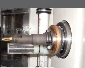 Motori Elettrici.Con controlli di qualità serratissimi.