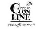 Caffe On Line