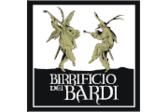 Birrificio dei Bardi