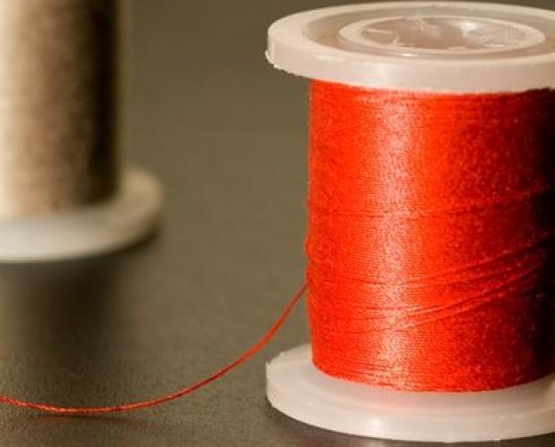 Finissaggio e Rifinitura.Nobilitazione di tessuti a maglia
