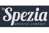 La Spezia Brewing Company