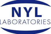 Nyl Laboratories