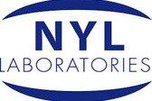 Nyl Laboratories