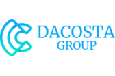 Dacosta Group