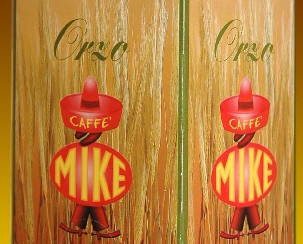 Caffè in Capsule.La nostra proposta di Orzo in monodose.