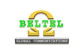 Beltel