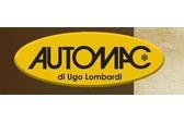 Automac di Ugo Lombardi
