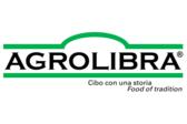 Agrolibra