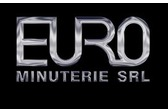 Eurominuterie