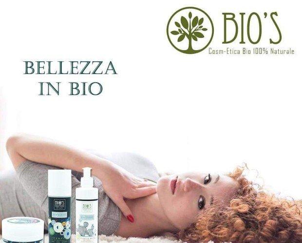 IMG_20190922_200211_780. Linee professionali di cosmetici Eco Bio