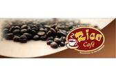 Rico Cafè