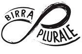 Birra PlurAle