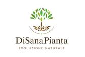 DiSanaPianta